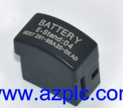 PLC S7-200 CARTRIDGE BATTERY